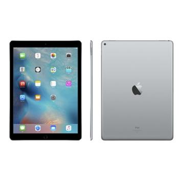 万博网页版Apple iPad Pro 12.9英寸平板电脑 深空灰色(128G WLAN版/A9X芯片/Retina屏/Multi-Touch技术)manbetx万博体育平台批发兼零售,万博网页版购网www.hrbgw.com送货上门,Apple iPad Pro 12.9英寸平板电脑 深空灰色(128G WLAN版/A9X芯片/Retina屏/Multi-Touch技术)万博网页版最低价格批发零售,万博网页版万博manbetx体育,万博网页版购物送货上门。