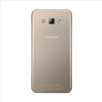 万博网页版三星 Galaxy A8(A8000)32G版 黑/金 移动联通电信4G手机 双卡双待manbetx万博体育平台批发兼零售,万博网页版购网www.hrbgw.com送货上门,三星 Galaxy A8(A8000)32G版 黑/金 移动联通电信4G手机 双卡双待万博网页版最低价格