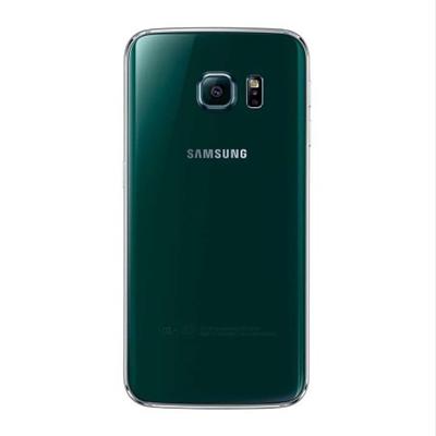 万博网页版三星 Galaxy S6 edge(G9250)64G版 金/绿 全网通4G手机 双曲面manbetx万博体育平台批发兼零售,万博网页版购网www.hrbgw.com送货上门,三星 Galaxy S6 edge(G9250)64G版 金/绿 全网通4G手机 双曲面万博网页版最低价格批发零售,万博网页版万博manbetx体育,万博网页版购物送货上门。