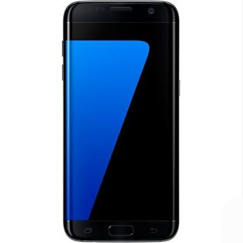 万博网页版三星 Galaxy S7 edge(G9350)32G版 星钻黑 移动联通电信4G手机 双卡双待 骁龙820手机manbetx万博体育平台批发兼零售,万博网页版购网www.hrbgw.com送货上门,三星 Galaxy S7 edge(G9350)32G版 星钻黑 移动联通电信4G手机 双卡双待 骁龙820手机万博网页版最低价格批发零售,万博网页版万博manbetx体育,万博网页版购物送货上门。