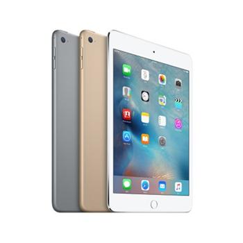 万博网页版Apple iPad mini4(mini 4) WLAN版 7.9英寸平板电脑 64G 金色manbetx万博体育平台批发兼零售,万博网页版购网www.hrbgw.com送货上门,Apple iPad mini4(mini 4) WLAN版 7.9英寸平板电脑 64G 金色万博网页版最低价格批发零售,万博网页版万博manbetx体育,万博网页版购物送货上门。