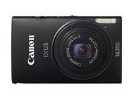 万博网页版万博manbetx体育佳能(Canon) IXUS125 HS 数码相机 黑色manbetx万博体育平台批发
