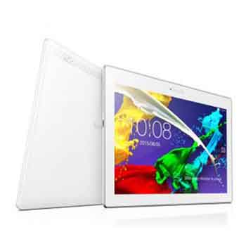 万博网页版万博manbetx体育联想10.1英寸10平板电脑pad Tab2 A10-70 LC白色(移动联通4G) 标配 manbetx万博体育平台批发