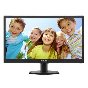 万博网页版万博manbetx体育飞利浦(PHILIPS)223V5LSB 21.5英寸LED宽屏显示器manbetx万博体育平台批发