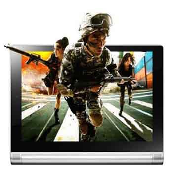 万博网页版万博manbetx体育YOGA Tablet2 830F 8英寸平板电脑/B6000升级版 2G/16G/联通3G通话+WIFI版 银色 官方标配 manbetx万博体育平台批发