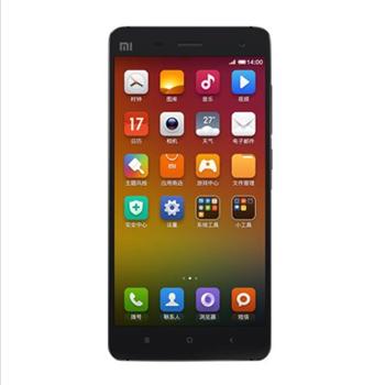 万博网页版万博manbetx体育Mi小米4 移动4G特别版 黑色 2G RAM+16G ROMmanbetx万博体育平台批发