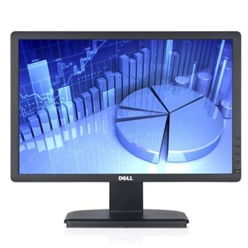 万博网页版万博manbetx体育戴尔(DELL)E1913 19英寸宽屏LED背光液晶显示器manbetx万博体育平台批发