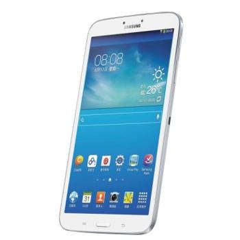 万博网页版万博manbetx体育三星(SAMSUNG)GalaxyTab3 T310 8英寸(双核1.5GHz 1.5G 16G)白色manbetx万博体育平台批发