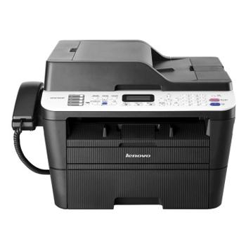 万博网页版万博manbetx体育联想(Lenovo)M7675DXF 黑白激光一体机(打印 复印 扫描 传真)manbetx万博体育平台批发