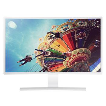 万博网页版万博manbetx体育三星(SAMSUNG)S27E591C 27英寸LED曲面MVA面板液晶显示器manbetx万博体育平台批发