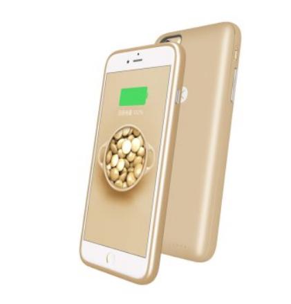 万博网页版万博manbetx体育酷能量kuke酷壳iPhone6s扩容背夹电池 苹果6s充电宝手机壳 Plus 5.5英寸炫彩扩容版(16GB)manbetx万博体育平台批发