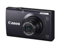 万博网页版万博manbetx体育佳能(Canon) Power Shot A3400 IS 数码相机 黑色manbetx万博体育平台批发