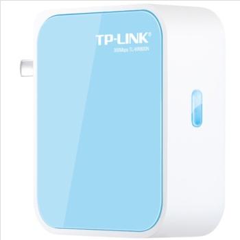 万博网页版万博manbetx体育TP-LINK TL-WR800N 300M迷你型无线路由器manbetx万博体育平台批发