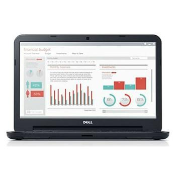 万博网页版万博manbetx体育戴尔(DELL)Latitude 3540 15.6英寸笔记本电脑(i5-4210U 4G 500G+8G固态 HD8850M 2G独显 6芯电池 WIN7)manbetx万博体育平台批发
