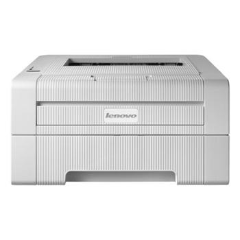 万博网页版万博manbetx体育联想 (Lenovo)  LJ2400 黑白 激光打印机manbetx万博体育平台批发