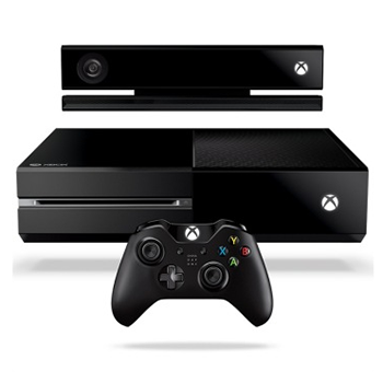 万博网页版万博manbetx体育微软(Microsoft)【国行限量版】Xbox One 体感游戏机 (带 Kinect 版本,Day One 限量版,含四款免费游戏)manbetx万博体育平台批发