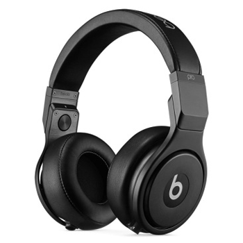 万博网页版万博manbetx体育Beats Pro 录音师专业版 头戴包耳式耳机 Hi-End Detox复刻版 纯黑色 带麦manbetx万博体育平台批发