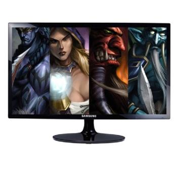万博网页版万博manbetx体育三星(SAMSUNG) S22D300 21.5英寸LED背光液晶显示器manbetx万博体育平台批发