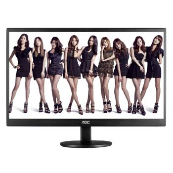 万博网页版万博manbetx体育AOC E2270SWN 21.5英寸宽屏LED背光液晶显示器(黑色)manbetx万博体育平台批发