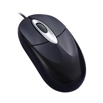 万博网页版万博manbetx体育力胜OP-32F 迷你型高性能光电鼠标manbetx万博体育平台批发