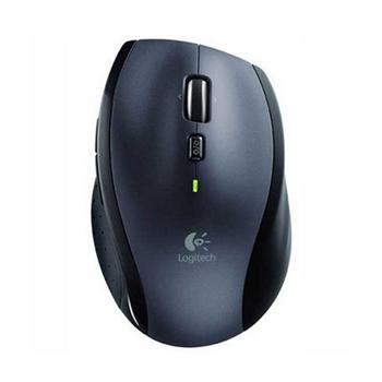 万博网页版万博manbetx体育罗技(Logitech) M705 无线激光鼠标manbetx万博体育平台批发