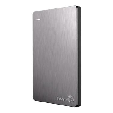 万博网页版万博manbetx体育希捷(Seagate) Backup Plus睿品 1T  USB3.0移动硬盘 manbetx万博体育平台批发
