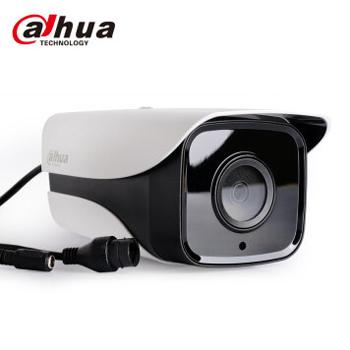 万博网页版万博manbetx体育大华200万网络数字设想机1080P高清监控摄像头DH-IPC-HFW2228M-I1manbetx万博体育平台批发