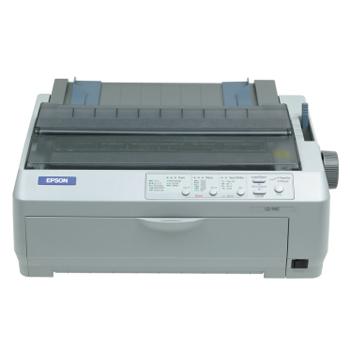 万博网页版万博manbetx体育爱普生(EPSON)LQ-590K 针式打印机(80列卷筒式)manbetx万博体育平台批发
