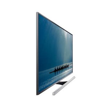 万博网页版万博manbetx体育三星(SAMSUNG)UA78JU7000JXXZ 75英寸 4K高清智能网络液晶平板电视 manbetx万博体育平台批发