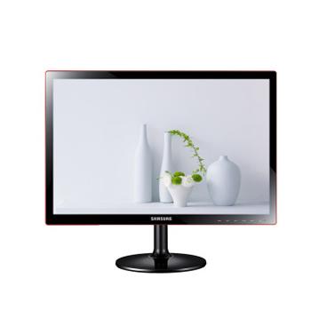 万博网页版万博manbetx体育三星(SAMSUNG) S22C330HW 22英寸LED背光液晶显示器 黑红manbetx万博体育平台批发