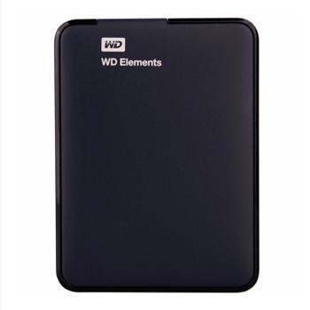 万博网页版万博manbetx体育西部数据(WD)Elements 新元素 1Tb 移动硬盘manbetx万博体育平台批发