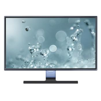 万博网页版万博manbetx体育三星(SAMSUNG)S27E390H 27英寸LED背光显示器manbetx万博体育平台批发