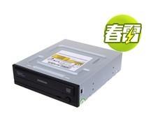 万博网页版万博manbetx体育三星(SAMSUNG)SH-224BB 24速 串口 DVD刻录机(黑色)manbetx万博体育平台批发