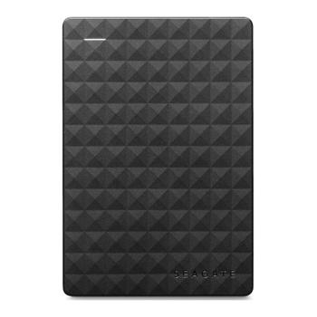 万博网页版万博manbetx体育希捷(seagate)Expansion 新睿翼2TB  USB3.0 移动硬盘manbetx万博体育平台批发