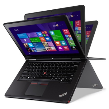 万博网页版万博manbetx体育ThinkPad S1 Yoga(20DLA00ACD) 12.5英寸超级笔记本电脑manbetx万博体育平台批发