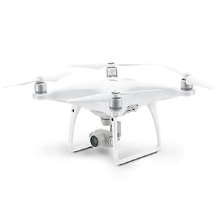 万博网页版万博manbetx体育大疆(DJI)精灵Phantom 4 Advanced智能航拍无人机manbetx万博体育平台批发