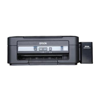 万博网页版万博manbetx体育爱普生(EPSON)L363 彩色喷墨打印机复印机家用多功能一体机照片打印机原厂连供式一体机 manbetx万博体育平台批发