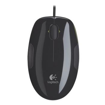 万博网页版万博manbetx体育罗技(Logitech) LS1 激光鼠标manbetx万博体育平台批发