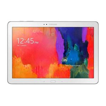 万博网页版万博manbetx体育三星(SAMSUNG) SM-P901 12.2英寸 平板电脑 32G Android 白色manbetx万博体育平台批发