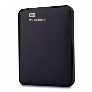万博网页版万博manbetx体育西部数据(WD)Elements 新元素 2TB移动硬盘manbetx万博体育平台批发