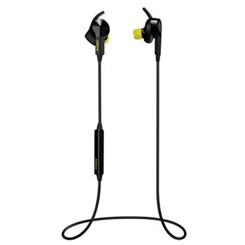 万博网页版万博manbetx体育 捷波朗(Jabra)Sport Pulse Wireless 搏驰 智能心率监测 运动指导 蓝牙通话 双耳 立体声 入耳耳机 黑色 manbetx万博体育平台批发