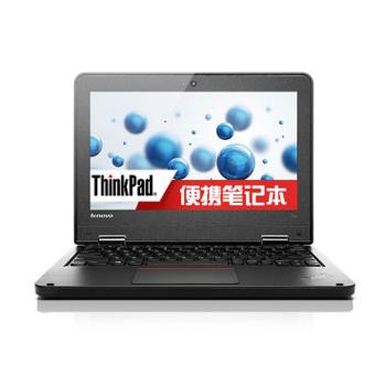 万博网页版万博manbetx体育ThinkPad 11e(20D9A00UCD)11.6英寸笔记本电脑manbetx万博体育平台批发