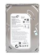 万博网页版万博manbetx体育希捷(Seagate)500G ST500DM002 7200转16M SATA 6Gb/秒 台式机硬盘manbetx万博体育平台批发