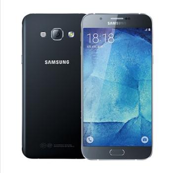 万博网页版三星 Galaxy A8(A8000)32G版 黑/金 移动联通电信4G手机 双卡双待manbetx万博体育平台批发兼零售,万博网页版万博manbetx体育www.Hrbgw.com 三星 Galaxy A8(A8000)32G版 黑/金 移动联通电信4G手机 双卡双待万博网页版网上购物送货上门