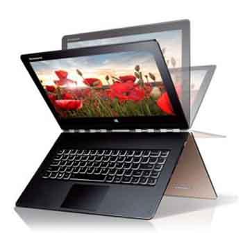 万博网页版万博manbetx体育联想(Lenovo)YOGA 3 PRO 13.3英寸触控超薄笔记本电脑 (5Y70 4G 256GSSD 蓝牙 Win8.1)香槟金manbetx万博体育平台批发