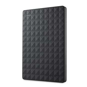 万博网页版万博manbetx体育希捷(seagate)Expansion 新睿翼1TB  USB3.0 移动硬盘 manbetx万博体育平台批发