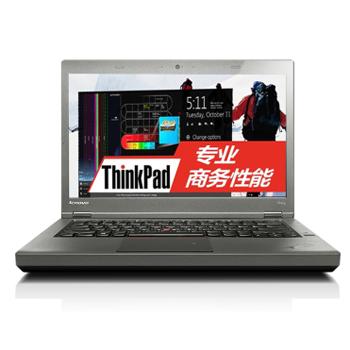 万博网页版万博manbetx体育ThinkPad 14英寸经典商务办公笔记本电脑 T440p(20ANA0AKCD)manbetx万博体育平台批发