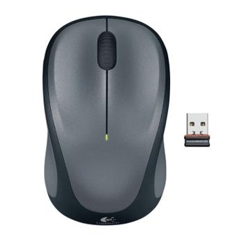 万博网页版万博manbetx体育罗技(Logitech) M235无线鼠标manbetx万博体育平台批发