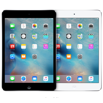 万博网页版万博manbetx体育Apple mini2 (mini 2)wifi 32g黑白manbetx万博体育平台批发