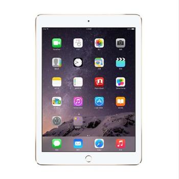 万博网页版万博manbetx体育Apple iPad Air2(air 2) 金银灰 128G 4G版 9.7英寸平板电脑manbetx万博体育平台批发